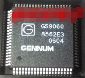 GS9060-CFE3