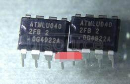 AT24C512B-PU25