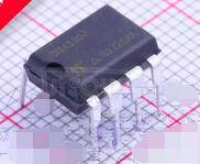 DG419DJ-E3 Analog Switch / Multiplexer Mux IC<br/> On-Resistance, Rdson:35ohm<br/> Analog Switch Function:Precision SPDT<br/> No. of Channels:1<br/> Leakage Current:0.25nA<br/> Supply Voltage Max:44V<br/> Package/Case:8-DIP<br/> IC Generic Number:419 RoHS Compliant: Yes