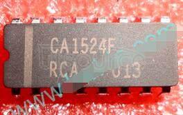 CA1524F