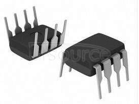 MXD1210EPA+ IC CNTRLR NVRAM 8-DIP
