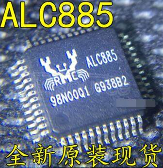 ALC885-GR