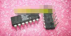 OP413FP Low Noise, Low Drift Single-Supply Operational Amplifiers