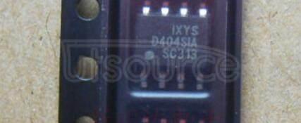 IXDD404SIA