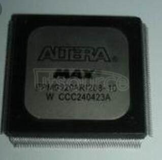 EPM9320ARI208-10