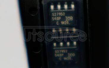 IRS27952STRPBF