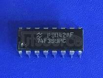 74F399PC