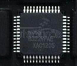 MC56F8322VFAE