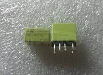 AGN20024 Circular Connector<br/> No. of Contacts:3<br/> Series:MS27467<br/> Body Material:Aluminum<br/> Connecting Termination:Crimp<br/> Connector Shell Size:9<br/> Circular Contact Gender:Socket<br/> Circular Shell Style:Straight Plug<br/> Insert Arrangement:9-98 RoHS Compliant: No