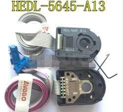 HEDL-5645#A13