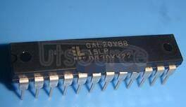 GAL20V8B-15