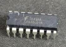 FAN48001N