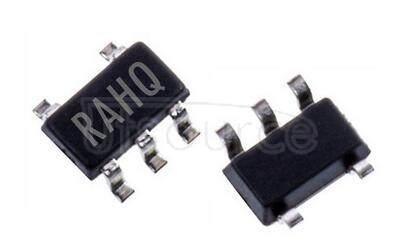 LP5907QMFX-3.3Q1