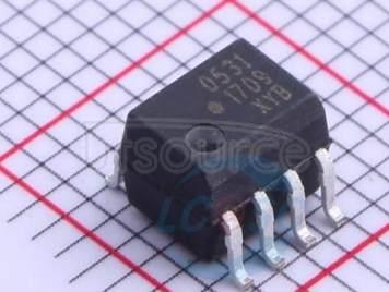 HCPL-0531-000E
