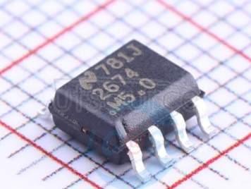 LM2674M-5.0/NOPB