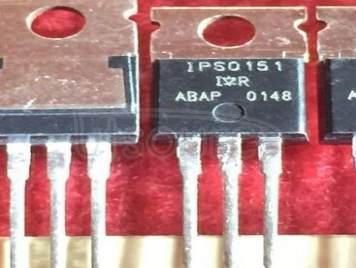 IPS0151