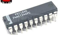 74ACT240PC