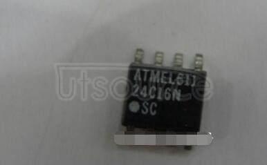 AT24C16N-10SC