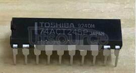 TC74ACT245P