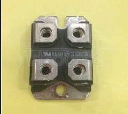 TE53N50