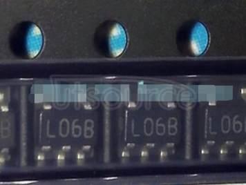 LP2980IM5-ADJ