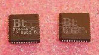 BT454KPJ