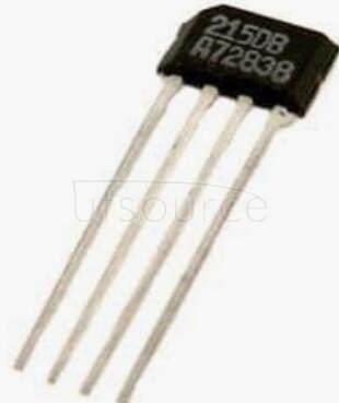 MLX90215EVA-AAA-106-BU