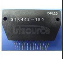 STK442-150