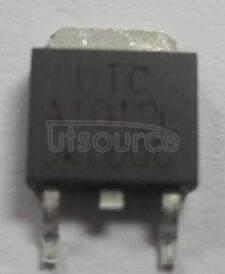 2SA1012L