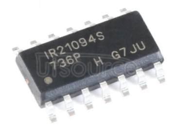 IR21094STRPBF