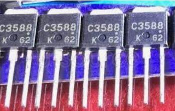 2SC3588