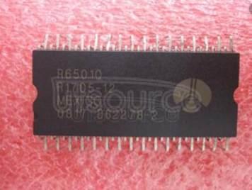 R6501Q