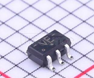 74LVC1G08GW,125 Single 2-input AND gate - Description: 3.3V PicoGate 2-Input AND Gate <br/> Logic switching levels: TTL <br/> Number of pins: 5 <br/> Output drive capability: +/- 32 mA <br/> Power dissipation considerations: Low Power or Battery Applications <br/> Propagation delay: 2.1@3.3V ns<br/> Voltage: 1.65 - 5.5<br/> Package: SOT353-1 TSSOP5<br/> Container: Reel Pack, Reverse, Reverse