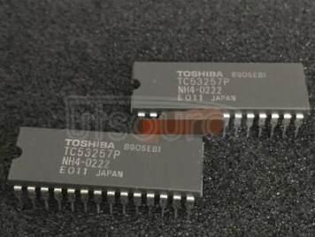 TC53257P