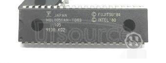 MBL8051AH