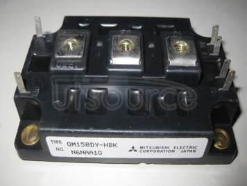 QM150DY-HBK