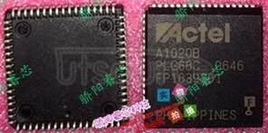 A1020B-PLG68C