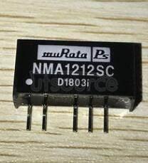 NMA1212SC