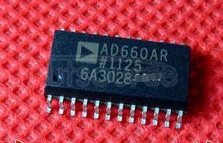 AD660AR
