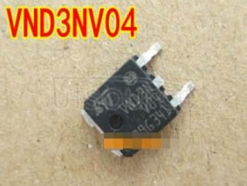 VND3NV0413TR