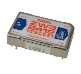 ZW32412 Analog IC