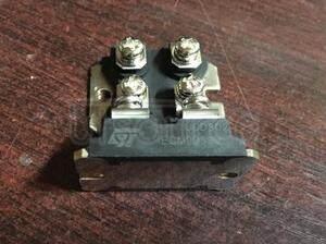 ESM2953V
