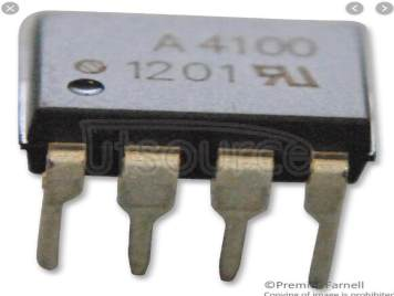 HCPL4100-000E