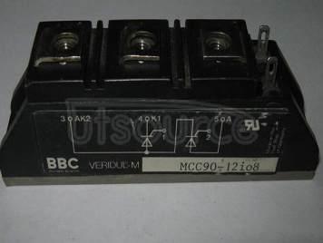 MCC90-12IO8