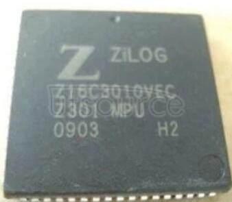 Z16C3010VEC COMMUNICATIONS CONTROLLER