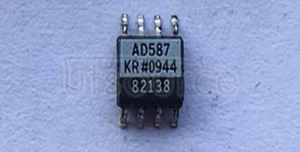 AD587KR-REEL