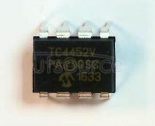 TC4452VPA