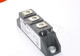 MCC21-16I08B Thyristor   Modules