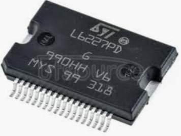 L6227PD