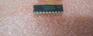74ACT521P